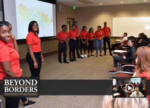 FSU Beyond Borders - Jamaica at FSU Fall 2018-webbutton.jpg