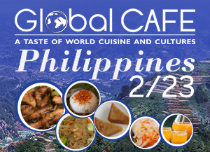 GC_Spring2018_Philippines_smallstory_banner_0.jpg