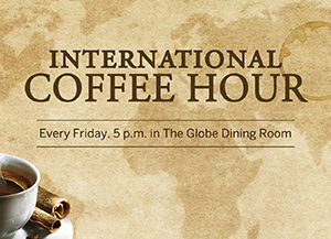 InternationalCoffeeHour.jpg