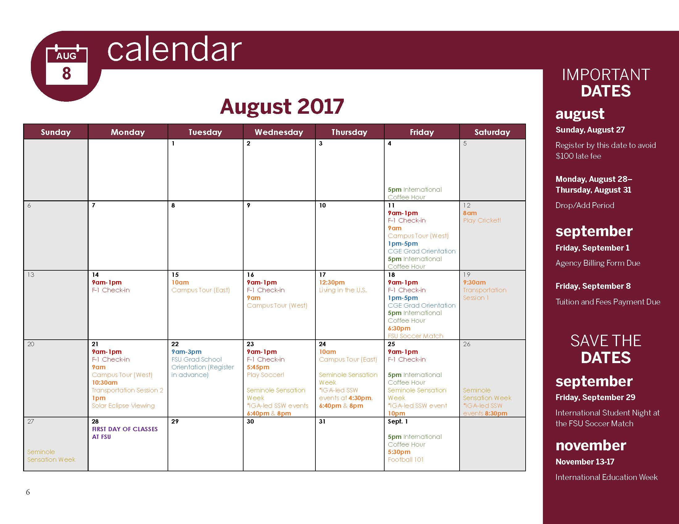 2017 Fall Weeks of Welcome_UPDATED_Grad_calendar_only.jpg